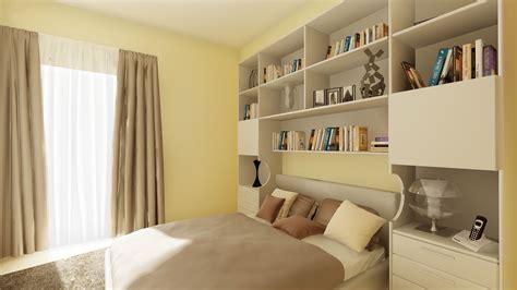 camere da letto con libreria il progetto di una libreria a ponte per la da letto