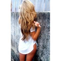 hair color on top light on bottom blond on top with brown underneath hair pinterest