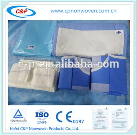 c section pack medical incision c section drape pack for birth buy