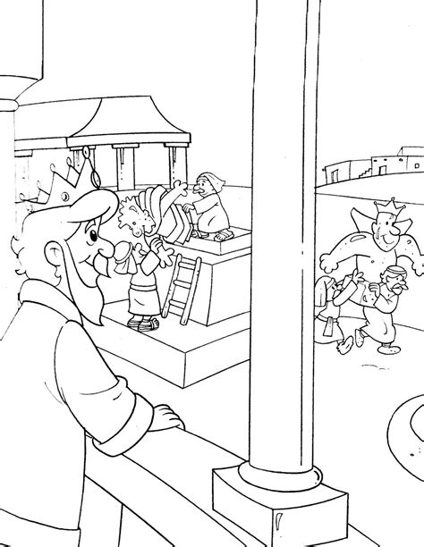 free bible coloring pages josiah 1000 images about king josiah on