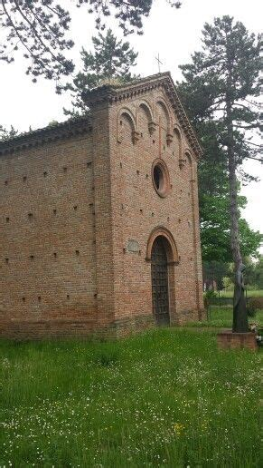 cupole castel bolognese 1000 idee su finestre della chiesa su vetrate
