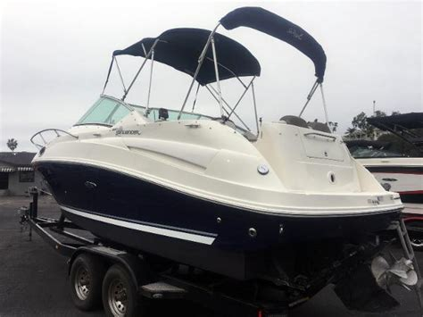 newport new and used boats for sale in nc - Craigslist Newport Oregon Boats