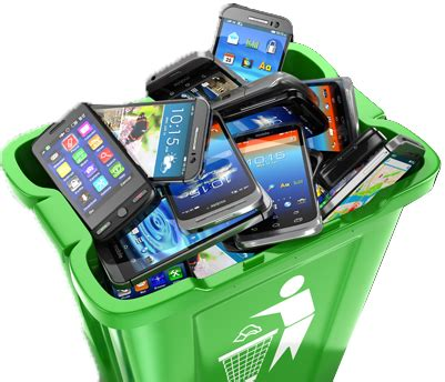 mobile phone recycling mobile phone recycling safe pc disposalsafe pc disposal