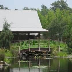 Jacksonville Zoo And Gardens Jacksonville Fl by Jacksonville Zoo And Gardens Jacksonville Fl Estados