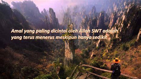 gambar kata kata bijak islami kata kata mutiara islam