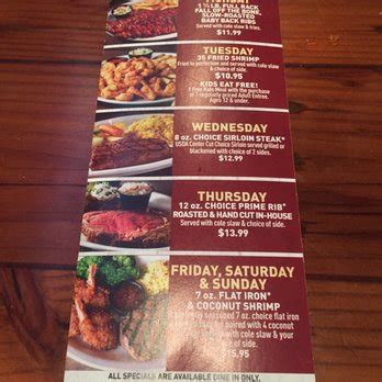 miller ale house menu miller s ale house pembroke pines 172 photos 124
