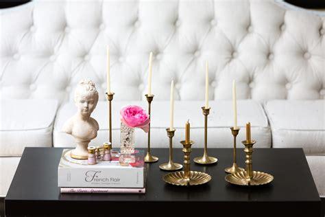 badezimmer deko vasen romantische deko ideen vasen aequivalere