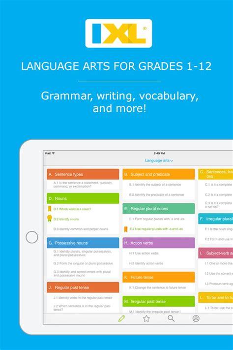 best website for grammar best 25 grammar practice ideas on grammar