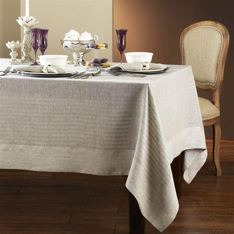blush chair sashes canada plain tablecloths wholesale table cloths cheap table linen