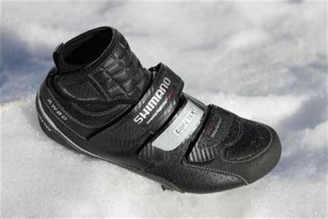 shimano winter mountain bike shoes piedmont velo sports winter road cycling shoes shimano
