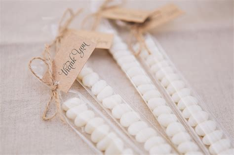 Handcrafted Wedding - handmade favours mydarlingheart