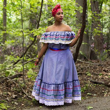 traditional haitian wedding dresses wedding dress