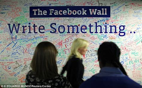 why facebook is the best company to work for in america why facebook is the best company to work for in america