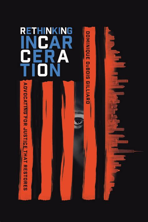 rethinking incarceration intervarsity press