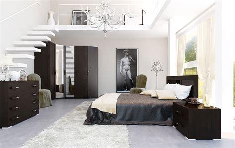 da letto soppalco camere da letto con soppalco tante idee originali e