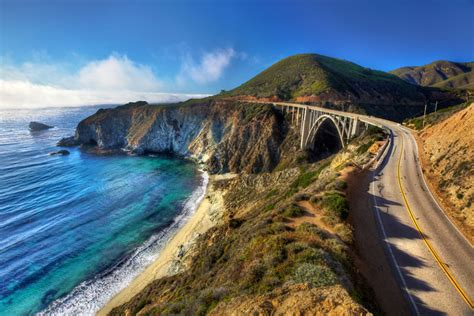 Scenic Drives Near Me 21 roads you have to drive in your lifetime 171 twistedsifter
