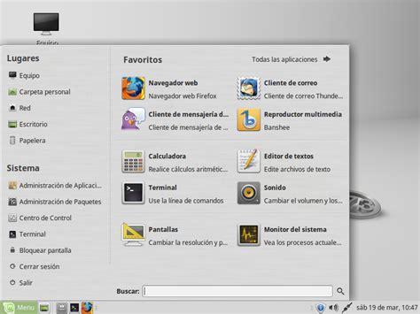 tutorial linux mint 17 3 el rinc 243 n tecnol 243 gico tutorial c 243 mo instalar linux mint