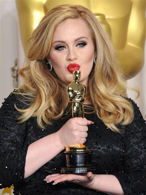 adele born in adele born may 5th 1988 10 famous taureans generous