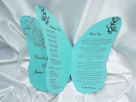 butterfly invitation template butterfly wedding invitation quotes invitation templates