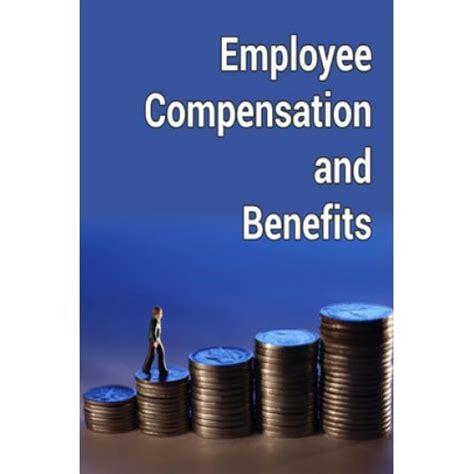jp employee login co op employee benefits login seotoolnet