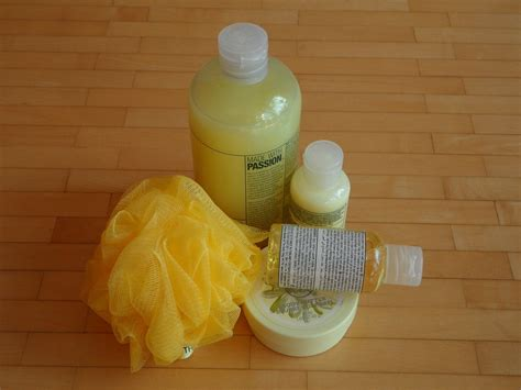 Soaps Shower Gels Clean a lazy s guide to meticulous house cleaning xen