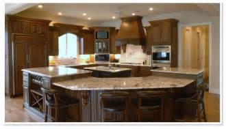Kitchen Cabinet Company by Simple Kitchen Cabinet Companies On Small Home Remodel