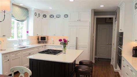 kitchen cabinets annapolis md white kitchen annapolis kitchen remodel cabinets md