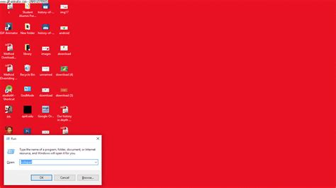 tutorialspoint vs javatpoint notepad effective tricks virus nilesh jha s blog