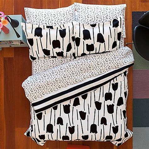 aeropostale bedding a 233 ropostale tulips reversible comforter set in black bed