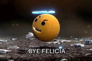Bye Felicia Images » Home Design 2017