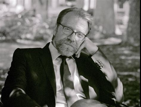 puppy george saunders how writer george saunders was inspired by abraham lincoln s grieving