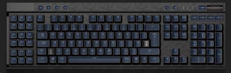 show us keyboard layout k95 rgb help us keyboard layout to uk the corsair