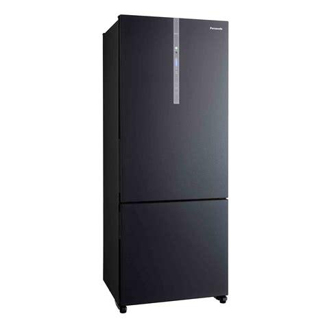 Kulkas Panasonic Flat Design panasonic fridge nr bx468gk 450 l end 2 16 2020 9 05 pm