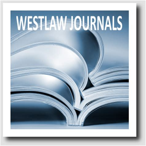 Westlaw Records Search Solutions Employers Should California Perb Revises Effects