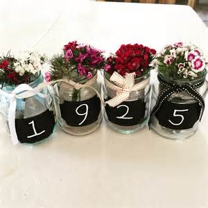 60th decorations best 25 60th birthday decorations ideas on