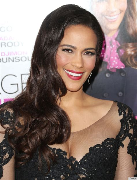paula patton anna paquin and more in this week s best and