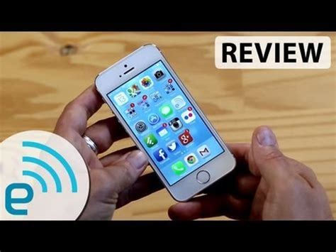 iphone 5 seit wann auf dem markt iphone 5s tests reviews iphone 5s das beste smartphone