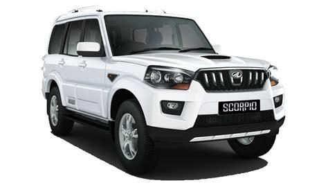 used mahindra scorpio price in india mahindra scorpio price gst rates images mileage