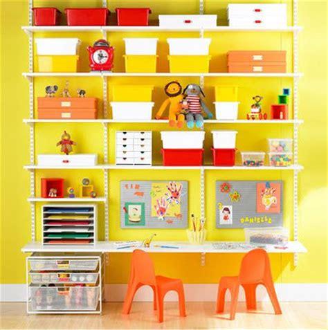 escritorios para ni 209 os con estanter 205 as para almacenar sus