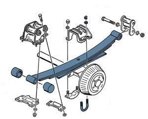 2003 ford focus front suspension diagram, 2003, free