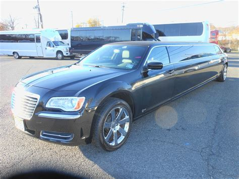 chrysler 300 limo 2014 chrysler 300 limo by spv 140 limousine 10 pax for sale