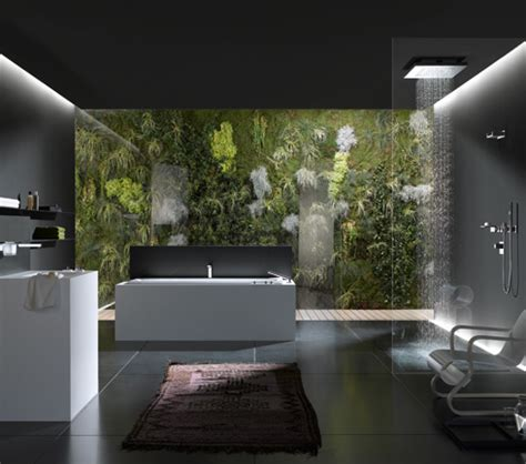 nature bathroom decor beautiful bathroom abode