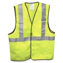 Interior Design Program Free 3m class 2 safety vest