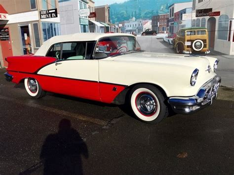 1956 oldsmobile 88 convertible 1956 oldsmobile rocket 88 convertible for sale 1829050
