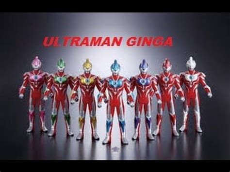 film ultraman ginga episode terakhir ultraman ginga episode terakhir youtube