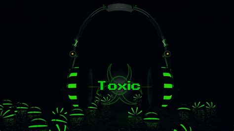 Small Size Green Toxic pin abstract toxic wallpapers 1440x900 on