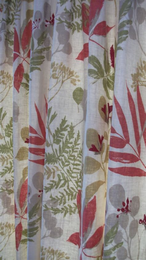 the little curtain company curtain makers crewkerne somerset the little curtain