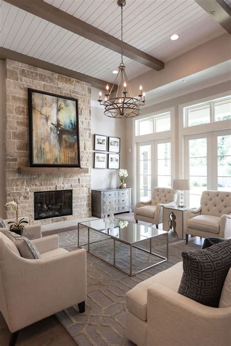 home decor houston new home builders houston texas photos frankel