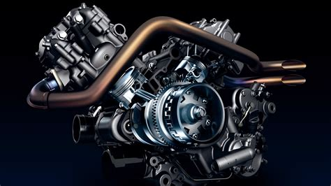 Alarm Motor Jarvis 40 hd engine wallpapers engine backgrounds engine