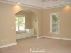 Sherwin Williams Macademia 10 Images About Sherwin Williams Macadamia On Pinterest